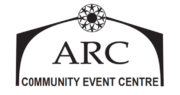 ARC Community Event Centre